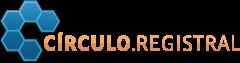 logo_cor_original