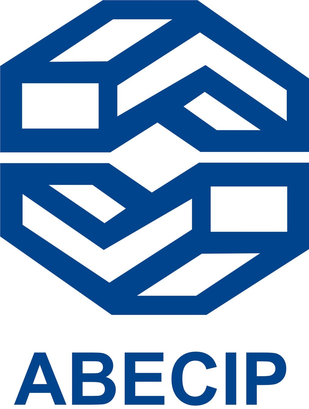 logo-abecip