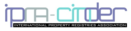 Logo IPRA-CINDER OK