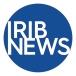 LOGO IRIB_NEWS 3cm