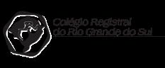 Colégio Registral RS